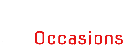 Hogeland Occasions